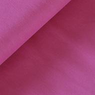 Afbeelding van Effen stof - Roze