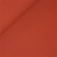 Picture of Solid Color - Rust