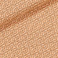Image de Colored Windows - S - Orange