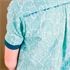 Picture of Polar Party - M - Light Turquoise