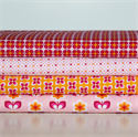 Picture for category Candy Orange Pink (coll 1)