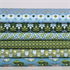 Picture of Vintage Ferdinand - M - Blue Green