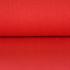 Bild von Unifarbene Stoff - Rot