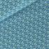 Picture of Kitchen Garden - M - Bleu