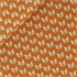 Picture of Little Wings - M - Brownish Orange