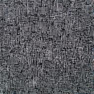 Image de Lines - Noir & Blanc