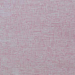 Bild von Lines - Rosa