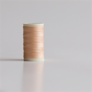 Picture of Sewing Thread - Powder Brown