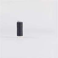 Picture of Sewing Thread - Night Blue