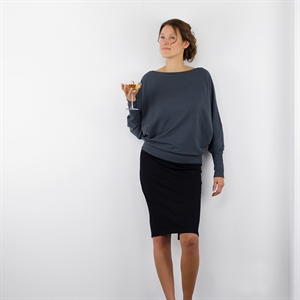 Picture of Lodi Sweater - Naaipatroon