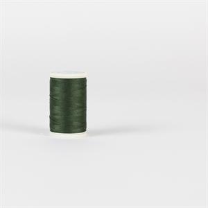 Bild von Nähfaden - Duffel Grün
