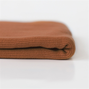 Picture of Ribbing - Caramel Café