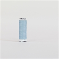 Picture of Sewing Thread - Fog Blue