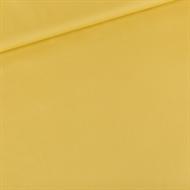 Image de Sergé Gabardine de Coton - Lemon Curry